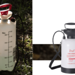 Best Weed Sprayer Features with Reviews by BackdoorPro – List Added