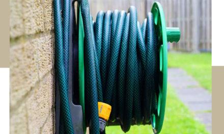 Reviews of the Best Garden Hose For Pressure Washer I Backdoor Pro